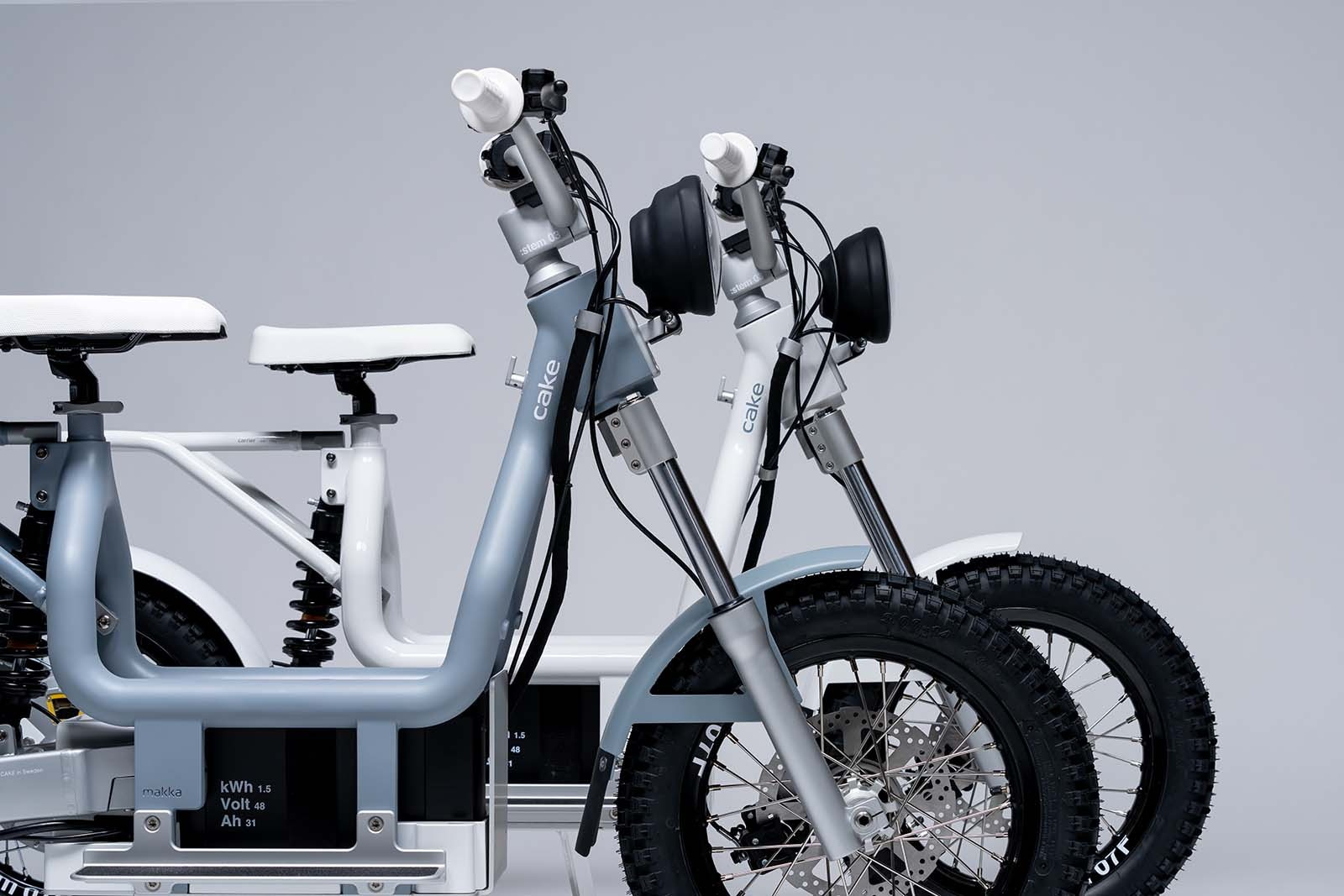 sweden's-cake-electric-motorcycles-pulls-in-$60m-funding-for-electric-motorbikes