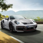 porsche-911-turbo-s-cabriolet-gets-red-lipstick,-insane-amount-of-power-from-techart