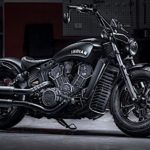 indian-scout-bobber-sixty-black-edition-puts-some-custom-harleys-in-their-place