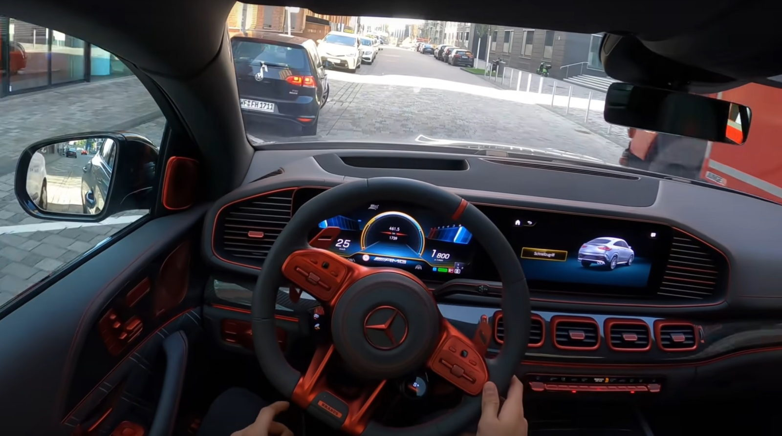 """video:-those-aren't-gunshots,-but-""""the-world's-fastest-suv""""-driving-on-public-roads"""