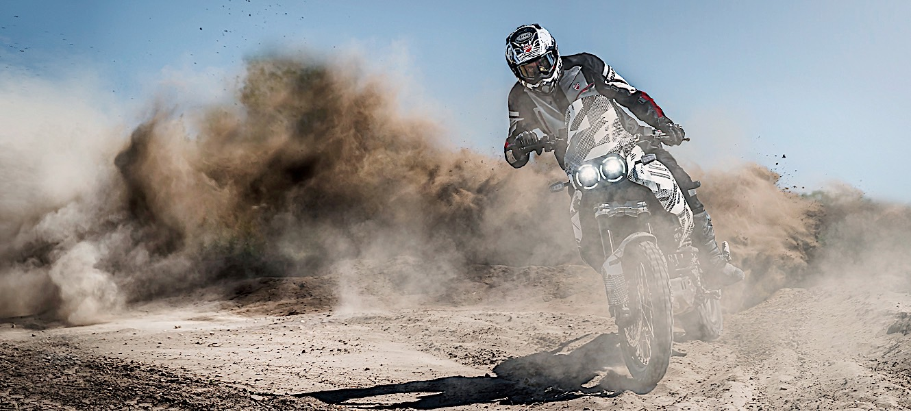 ducati-desertx-to-spearhead-lineup-of-2022-motorcycles,-party-starts-on-september-30