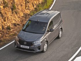 new-nissan-townstar-aims-to-continue-lead-in-electrified-lcv-segment-in-europe