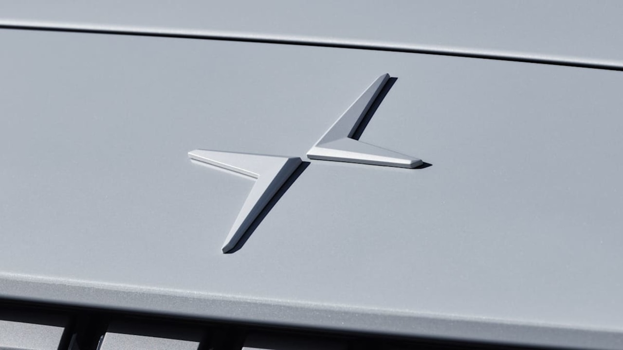 polestar-confirms-three-new-models-by-2024,-commits-to-right-hand-drive-markets