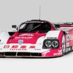 toyota-92c-v-that-raced-in-le-mans-for-sale