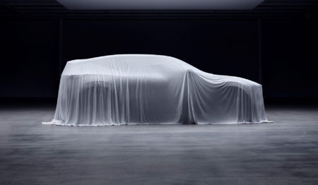 polestar-3-to-be-xc90-sized,-precede-4-crossover-and-5-production-precept