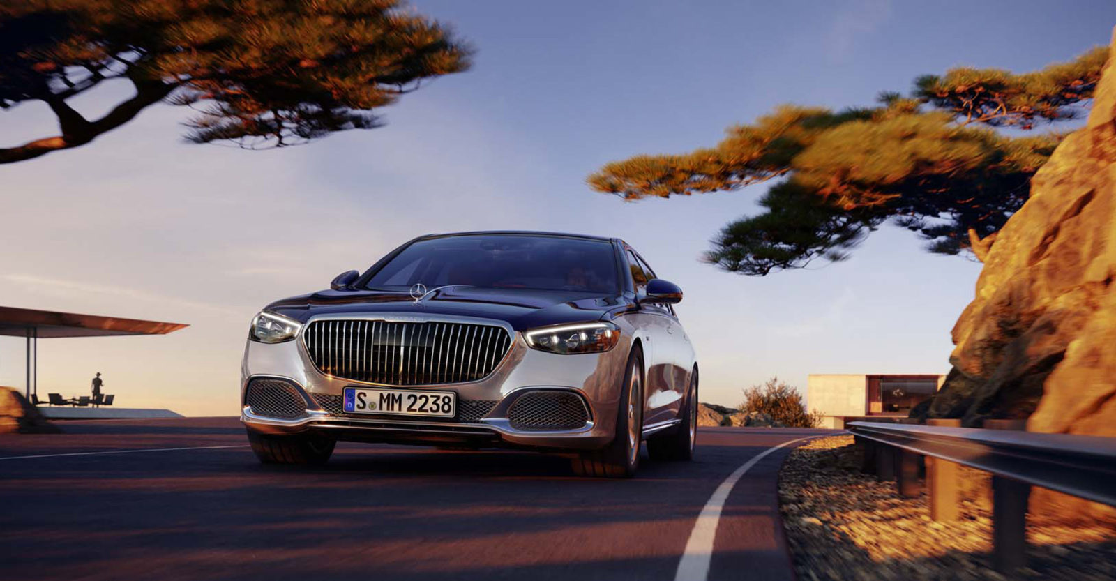 maybach-celebrates-centenary-of-its-first-car's-launch