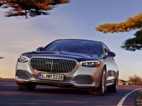 mercedes-maybach-creates-limited-edition-to-celebrate-100th-anniversary-of-maybach-w3