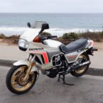 10k-mile-1982-honda-cx500-turbo-won't-be-thinking-about-retirement-anytime-soon