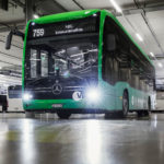 mercedes-benz-is-actually-putting-2.5-tons-worth-of-batteries-on-the-roof-of-a-bus
