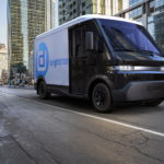 general-motors-is-building-a-new-electric-delivery-van,-this-time-for-verizon