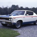 1970-amc-rebel-machine:-arguably-the-most-underrated-muscle-car-of-all-time