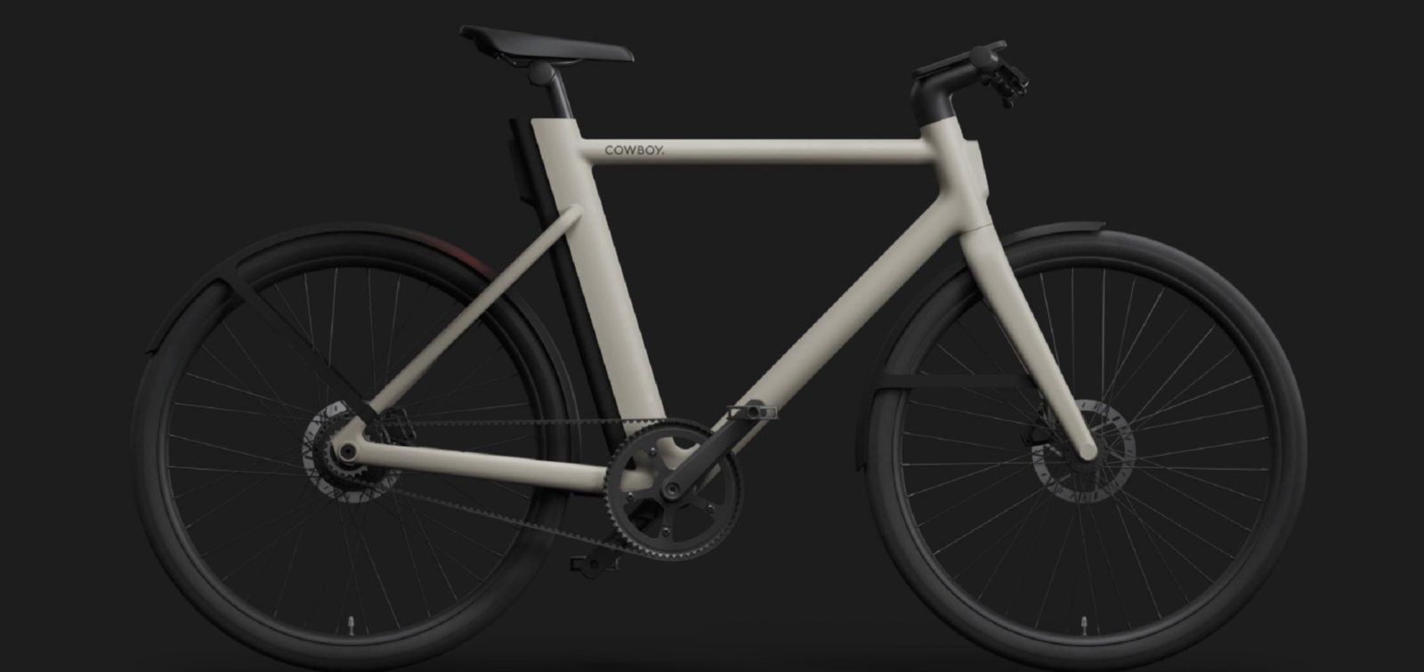 a-european-cowboy-is-coming-to-the-us.-stylish-c4-e-bike-is-minimalist-but-smart