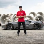 pro-drifter-is-selling-his-2018-ford-gt,-buyers-be-warned