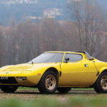 best-sports-&-performance-cars-from-the-1970s