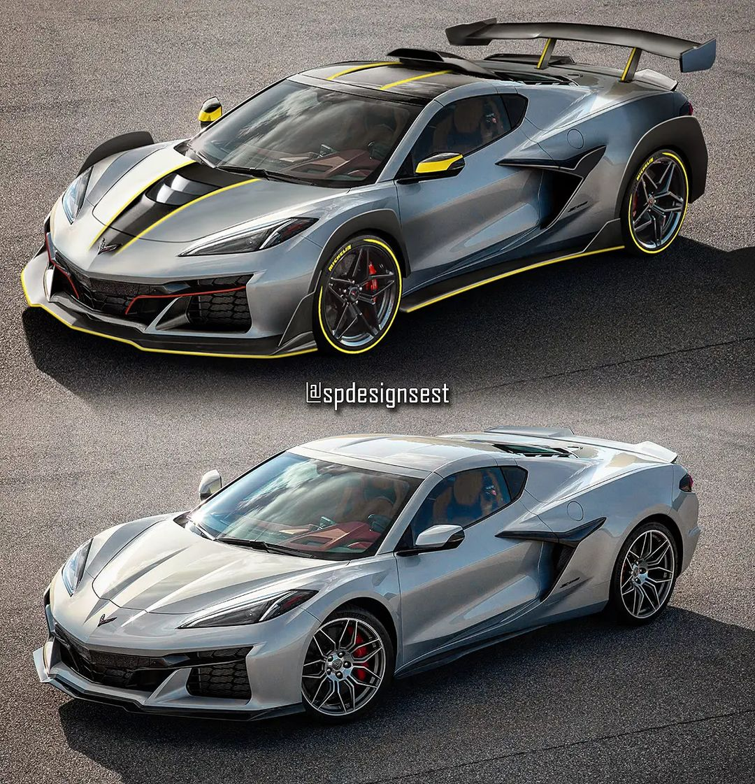 if-color-shifting-2023-corvette-z06s-aren't-enough,-maybe-a-widebody-does-the-trick