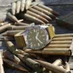 this-rugged-field-watch-inspired-by-a-vintage-military-motorcycle-is-perfect-for-riding