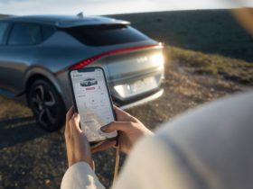 kia-rebrands-uvo-connect-system-as-kia-connect,-app-available-for-both-apple-and-android