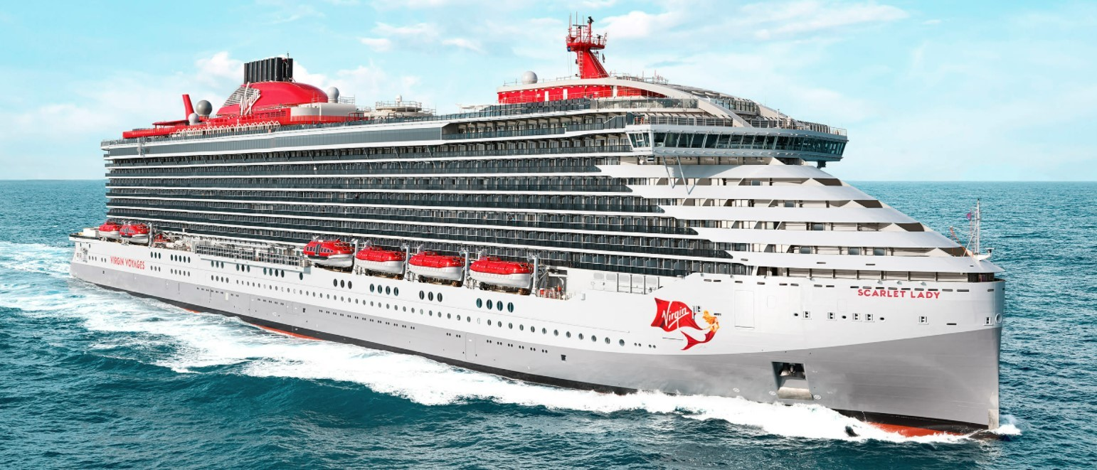 scarlet-lady-to-make-its-first-sail-from-miami-and-richard-branson-is-here-for-it