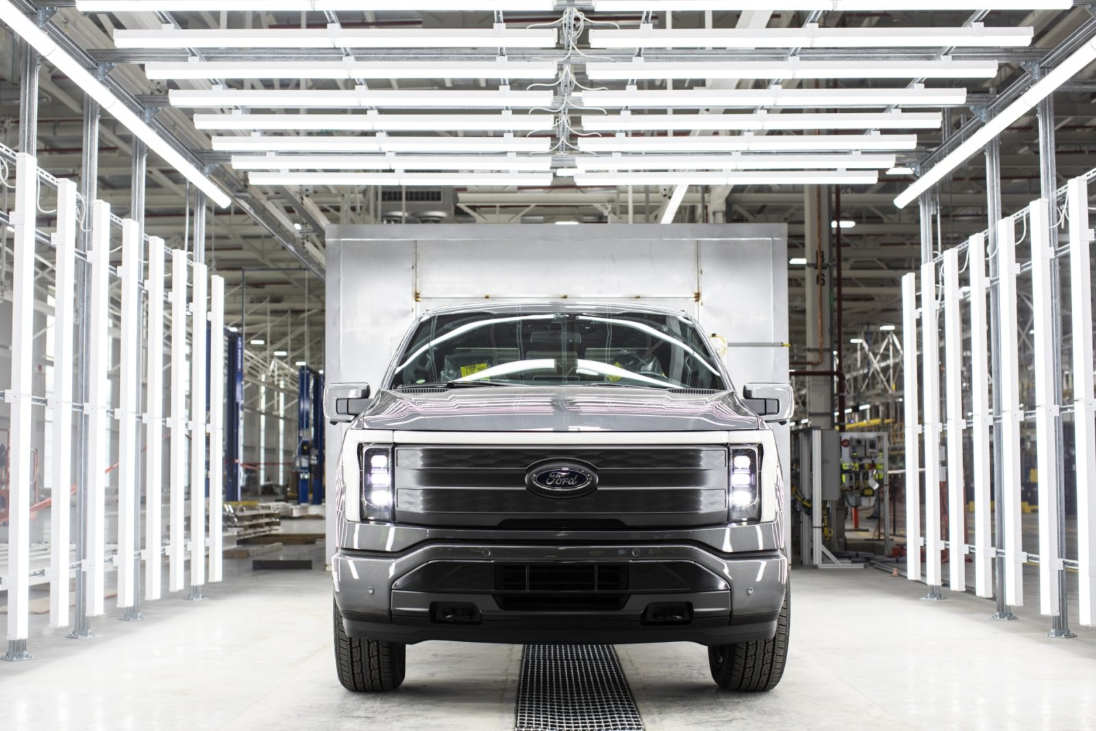 ford-seeing-the-light-at-the-end-of-the-chip-tunnel,-no-miracle-happening-overnight