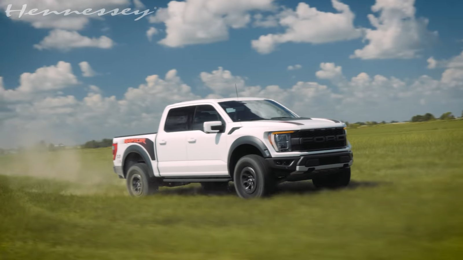 2022-ford-f-150-raptor-lands-at-hennessey-for-early-impressions-and-dyno-testing