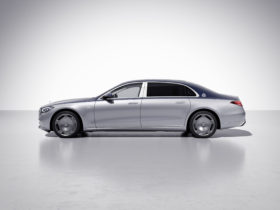 """maybach-announces-limited-edition-""""edition-100"""""""