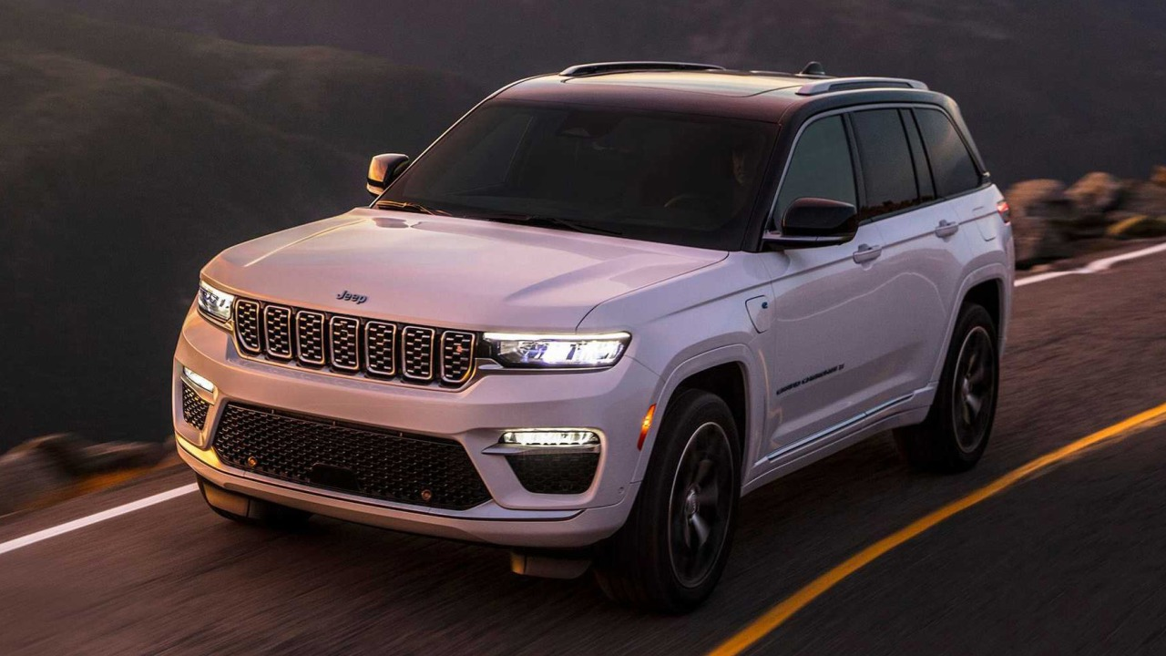 2022-jeep-grand-cherokee-five-seater-detailed,-due-in-australia-next-year