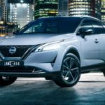 2022-nissan-qashqai-and-pathfinder-delayed,-juke-and-x-trail-production-cut