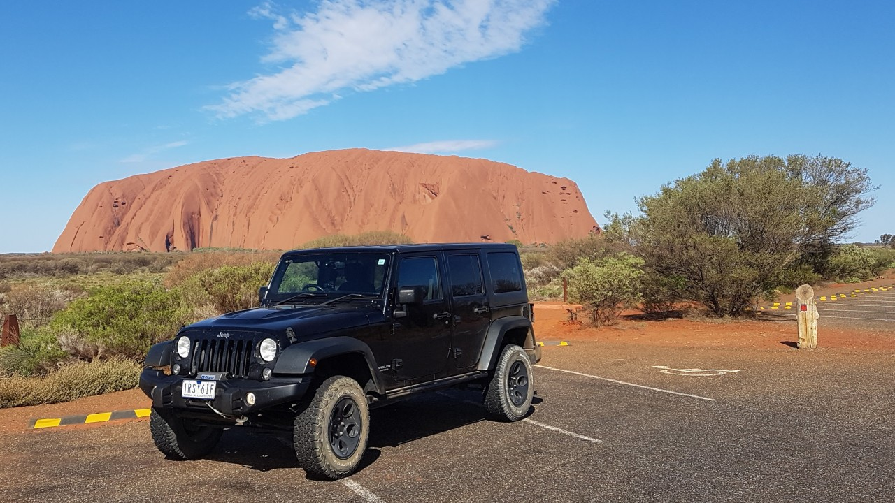 2015-jeep-wrangler-unlimited-sport:-owner-review