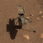 nasa-ingenuity-helicopter-encounters-anomaly-ahead-of-its-flight-14-on-mars