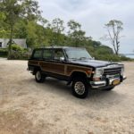 401-v8-swapped-jeep-grand-wagoneer-might-be-classier-than-a-new-one
