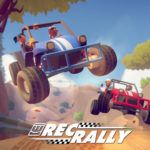 cross-platform-free-to-play-racer-rec-rally-out-now-on-pc,-consoles-and-mobile
