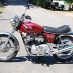 numbers-matching-1974-norton-commando-850-sees-a-well-deserved-restoration