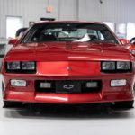 1991-camaro-could-take-on-a-zl1,-doesn't-need-more-boost