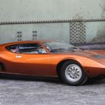 1970-amc-amx/3:-the-gorgeous-american-supercar-that-almost-made-it-into-production