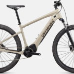 new-specialized-turbo-tero-3.0-e-bikes-are-ready-for-mountain-and-tarmac-domination