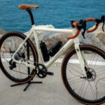 retro-looking,-limited-edition-e-bike-claims-to-be-the-world's-lightest,-goes-for-$22,000