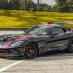 late-model-year-dodge-viper-vx-i-examples-are-already-rocking-auctions