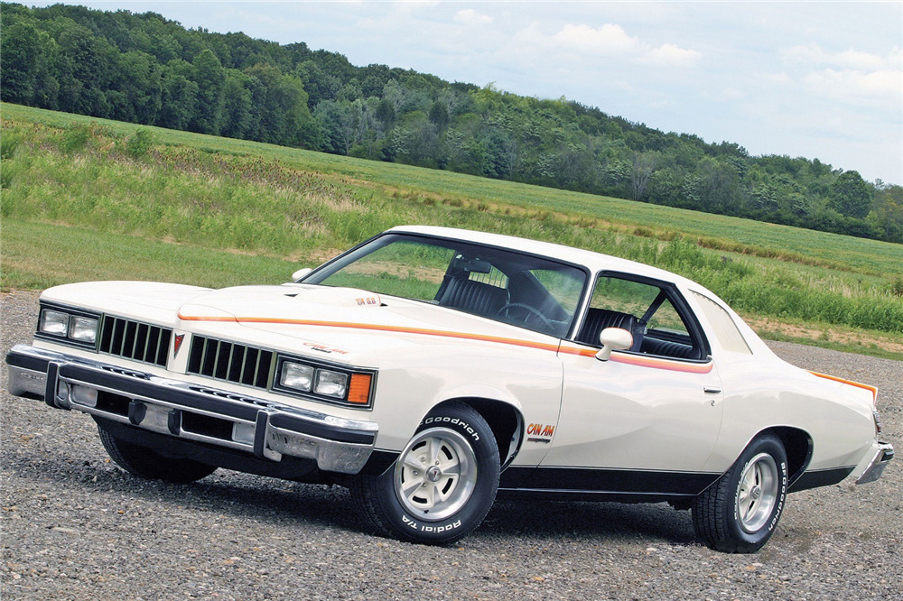 the-story-of-the-pontiac-can-am,-the-forgotten-malaise-era-gto