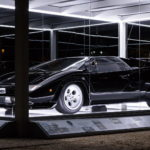 lamborghini-countach-lp-400-s-from-'the-cannonball-run'-movie-is-officially-untouchable