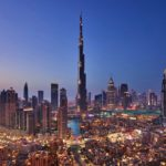 dubai-taxi-is-charging-toward-an-ai-enabled-fleet-with-help-from-bluewave-ai