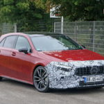 2022-mercedes-amg-a-35's-getting-a-nose-job-too,-is-that-a-panamericana-grille?