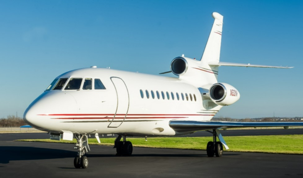 """50-cent-treats-bmf-cast-to-""""legendary,-necessary""""-private-flights"""