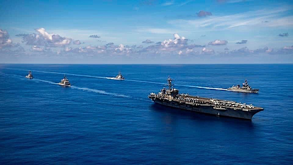 nimitz-class-aircraft-carrier-is-one-huge-gas-station,-delivered-1m-gallons-of-fuel