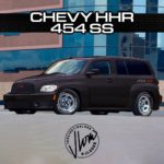 chevy-hhr-and-lumina-apv-get-virtual-454-ss-treatment-to-make-people-haulers-cool