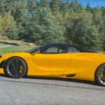 1,200-hp-nissan-gt-r-drag-races-mclaren-720s-spider,-and-it's-no-photo-finish