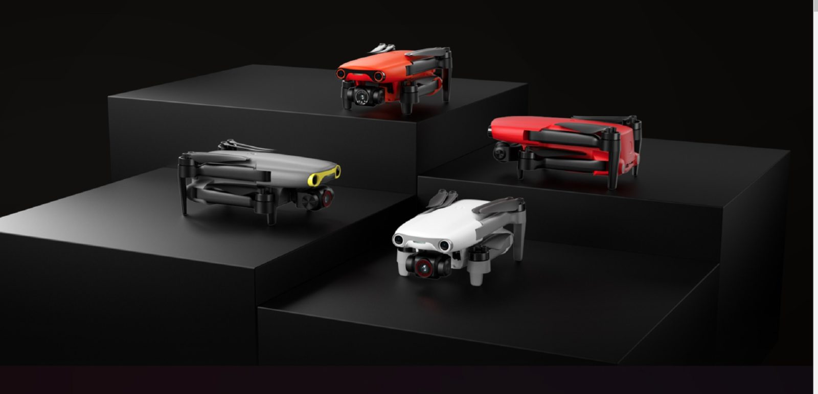 new-evo-nano-drone-from-autel-weighs-as-much-as-an-orange-and-fits-in-your-palm