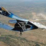 faa-gives-virgin-galactic-the-green-light-to-resume-spaceflights-after-july-incident