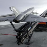 jet-powered-460-mph-drones-were-launched-from-a-royal-navy-ship-for-the-first-time