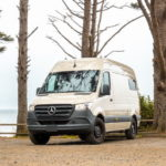 work-and-play-anywhere-with-this-mercedes-sprinter-van-based-off-grid-mobile-office