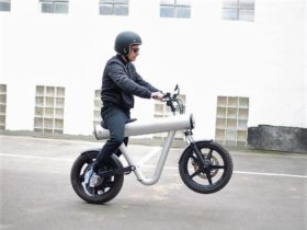 50-mph-pocket-rocket-electric-motorcycle-is-ready-to-take-off